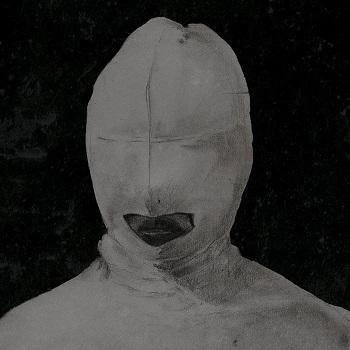 Throat: Bareback (Stripped & Remastered)