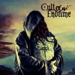 Cult of Endtime: Demo 2010