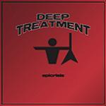 Deep Treatment: Epicrisis