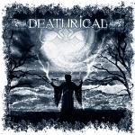 Deathrical