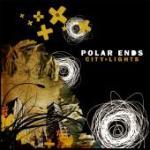 Polar Ends