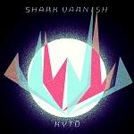 Shark Varnish: Uskon asia I & II