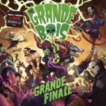 The Grande Bois: Grande Finale