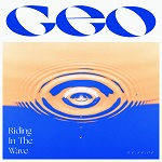GEO: Riding in the Wave