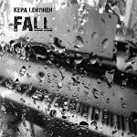 Kepa Lehtinen: Fall
