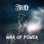 STUD: War of Power