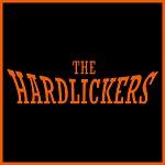 The Hardlickers: H.A.R.D.L.I.C.K.E.R.S