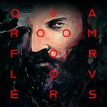 Q&A: Room for Lovers