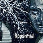 Doperman