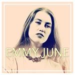 Emmy June
