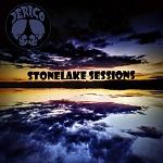 Jerico: Stonelake Sessions