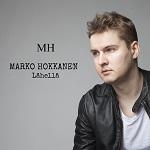 Marko Hokkanen: Lähellä