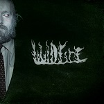 Wildfire: Dark Illusions
