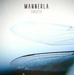 Mannerla: Korento EP