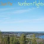 Sun Pie: Northern Flights