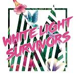 Ideomotor: White Light Survivors