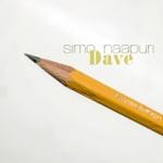 Simo Naapuri: Dave
