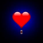 Sola: Sydänhymiö