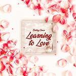Destiny Ocean: Learning to Love
