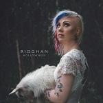 Rioghan: Hollowness