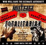 Misterer: Totalitarian