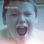 'Iron
