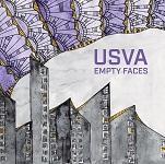 Usva: Empty Faces