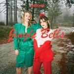 Bleached: Jingle Bells