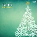 Mari Rantasila: Eka joulu