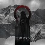 Final Void: Symphony of Lies