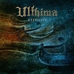 Ulthima: Eternity
