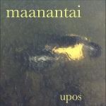 upos: Maanantai (Opus: Live is life)