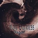 Abstrakt: Radiant Darkness