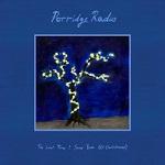Porridge Radio: The Last Time I Saw You (O Christmas)