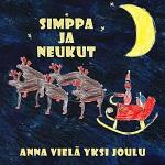 Simppa ja Neukut: Anna vielä yksi joulu