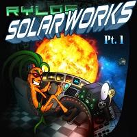 Rylos: Solarworks 1