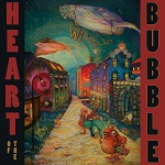 The Whies: Heart of the Bubble