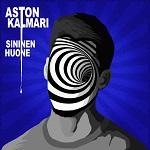 Aston Kalmari: Sininen huone