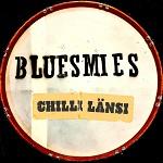 Bluesmies (feat. Ben Granfelt): Chilli länsi
