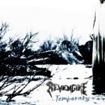 Revengine: Temporary