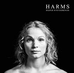 HARMS: Deeper Into Darkness