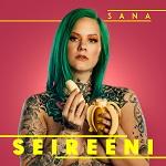 Sana: Seireeni