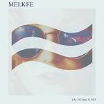 Valto (faet. Juno): Melkee