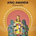 Aino Amanda: Kiemuroita