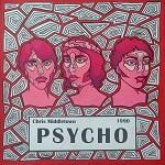 Chris Middletown Psycho: 1990