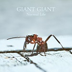 Giant Giant: Normal Life