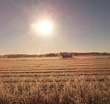 Mika Ilmari Lehto: Hukassa