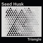 Seed Husk: Triangle