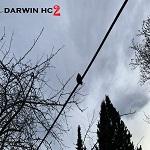 Darwin HC2