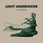 Light Underwater: Lichterfelde